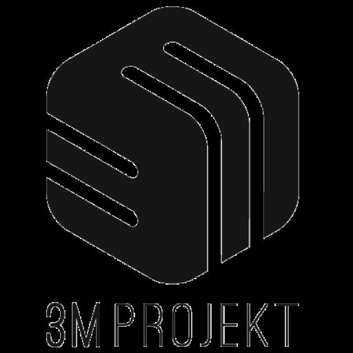 3M – Projekt Flexo Prepress Studio